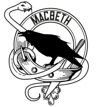 macbeth clan badge